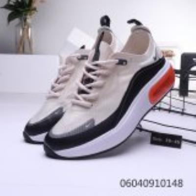 cheap quality Nike Air Max Dia sku 13
